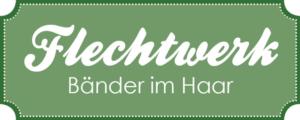 fw_baender2
