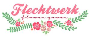 fw_flowerpower2k