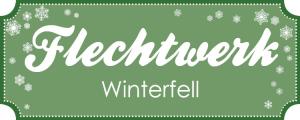 fw_winterfell2