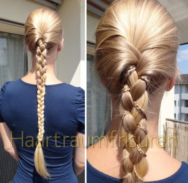 rapunzel-braid
